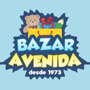 Bazar Avenida - desde 1973